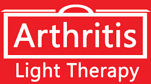 do light therapy ls work light therapy and arthritis red light man