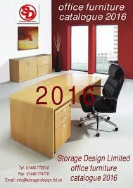 Office Furniture Brochure by Interiorsteam Office Furniture Catalogue 2013 By Officeteam Issuu