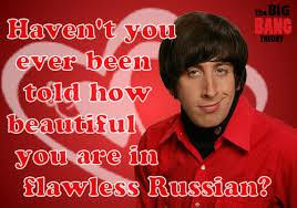 Big Bang Theory Meme - big bang theory valentine 6 by rwbloodyhell on deviantart