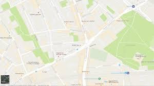 Goofle Map Google Maps Geht Nicht U2013 Das Kannst Du Tun