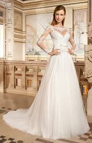 robe de mariage 2015 robe de mariee 2015 le de la mode