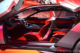 peugeot 3008 2015 interior 2016 peugeot 3008 interior leaked