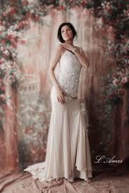 flapper style bridesmaid dresses junoir bridesmaid dresses