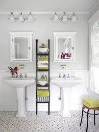 storage for small bathrooms marvelous bathroom storage ideas for small bathrooms radioritascom