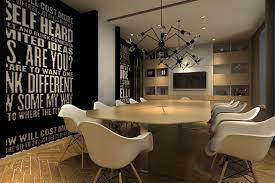 interior design amazing commercial interior design firms