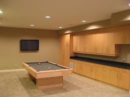 ci design your basement game room wine cellar s rend hgtvcom