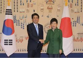 Japanese Comfort Women Stories Japan And South Korea Agree Ww2 U0027comfort Women U0027 Deal Bbc News