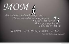 hd quotes on parents happy mother u0027s day images to share