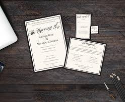 htons wedding venues mock wedding invitations popular wedding invitation 2017