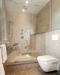 bathroom glass shower ideas cool frameless glass shower doors to install in your bathroom
