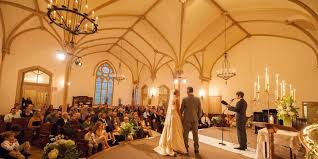 portland wedding venues the church weddings get prices for wedding venues in or