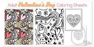 coloring sheets archives stage presents