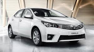lexus hatchback price in pakistan lexus beats toyota honda and many others in 2016 jd power vehicle