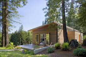 modern cottage design neoteric design 6 modern cottage house small contemporary plans