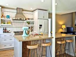 kitchen island stool height kitchen island chairs with backs and grey kitchen walls with white