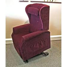 recliner lift chairs sale electric lift recliner chair sale u2013 tdtrips
