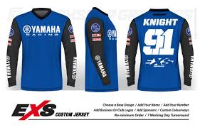 custom motocross jersey custom design mx bmx u0026 downhill jerseys