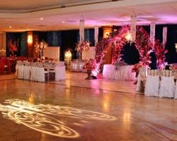 wedding venues in corpus christi top 10 wedding venues in corpus christi tx best banquet halls