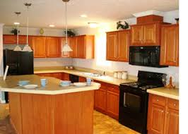 Interior Of Mobile Homes by Double U0026 Single Wides Showcase Homes Of Maine Bangor Me