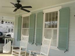 best 25 teal childrens shutters ideas on pinterest grey