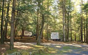6 Flags Lake George Private Campgrounds Lake George Ny Official Tourism Site