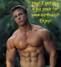 Happy Birthday Sexy Meme - photos of sexy man happy brith day happy birthday to natalka jan
