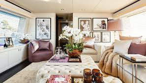 top interior designers eric kuster and metropolitan luxury