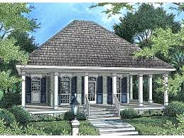 small country cottage house plans low country cottage house plans country cottage homes plans