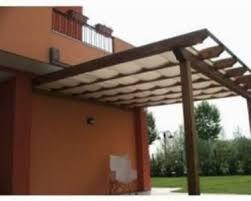 tettoie e pergolati in legno coperture in legno pergole caratteristiche delle coperture in