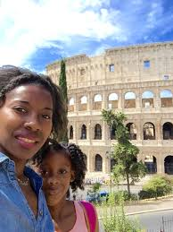 Georgia traveling abroad images Being a mom abroad how to battle your child 39 s homesickness