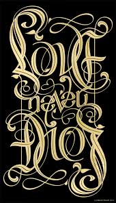 53 best ambigrams images on pinterest lyrics colors and draw