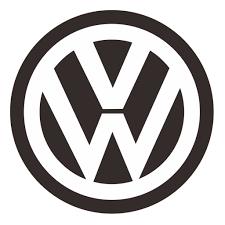 volkswagen logo wallpaper hd volkswagen logo volkswagen logo black u2013 logo database