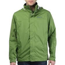clear waterproof cycling jacket waterproof jackets sale discount rain jackets at moosejaw