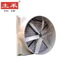 reversible wall exhaust fans poultry farm fan reversible wall fan exhaust fan spare parts buy
