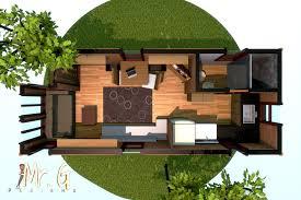tiny cottage plans 3d tiny house plans house plans