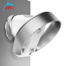 dyson fan remote replacement remote control convenient folding mini bladeless fan cooler air