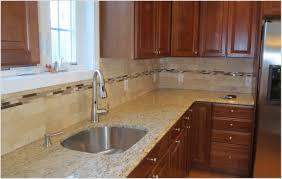 kitchen tile ideas uk kitchen wall tile designs uk tiles home design ideas nydg0ybx43