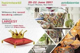 world u0027s largest cushion representing the u0027fabrics u0026 embroideries