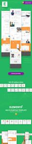 the 25 best sketch web design ideas on pinterest user interface