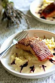 Beurre Blanc Sauce Recipe by 187 Best Fish Out Of Water Images On Pinterest Seafood Recipes