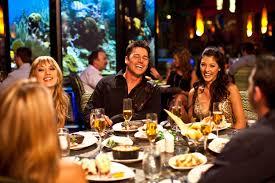 Estiatorio Volos Best Greek Seafood Restaurant In Toronto Summerlicious 2016 Djfm The Dance Music Powerhouse