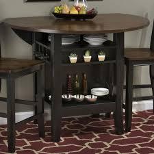 Best  Counter Height Table Ideas On Pinterest Bar Height - Counter height dining table in black