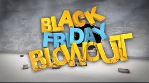 black friday straight talk phone black friday allmall