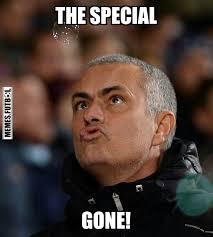 Mourinho Meme - mourinho memes futbol 癲memeo con el f禳tbol