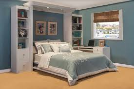 Folding Bed Designs Wall Bed Ikea Interiors Design