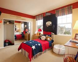 62 best boys bedroom ideas images on pinterest bedroom ideas