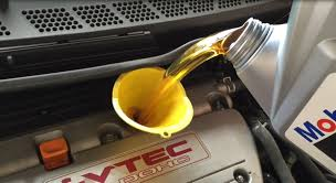 2010 honda civic si engine how to change the on a 2010 honda civic si 8th generation