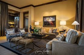 The Living Room Scottsdale Janet Kauffman Archives Chad Ulam Photography