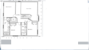 Vastu Floor Plans North Facing Northeast Facing House Plan