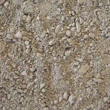 Grey Landscape Rock by Small Gray Landscape Rocks Hardscapes The Home Depot